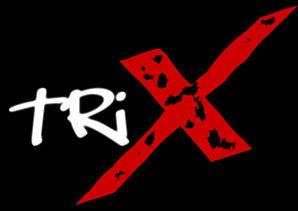 trix2